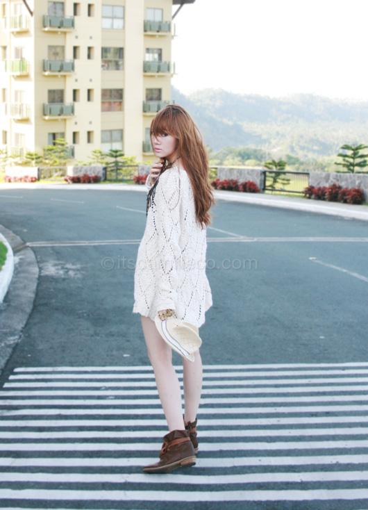 IMG_1095blog
