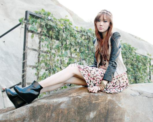 IMG_1185blog