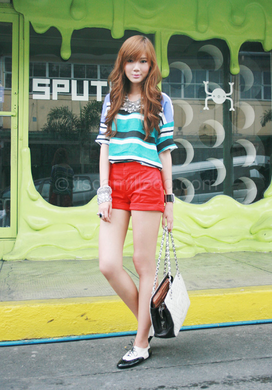IMG_2287blog