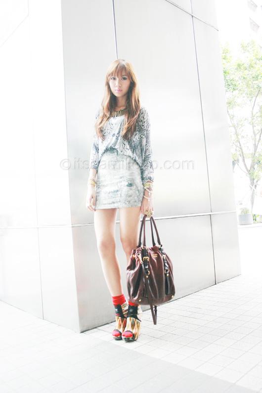 IMG_4324blog
