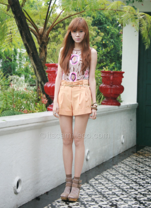 IMG_4547blog