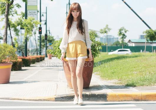 IMG_8120blog