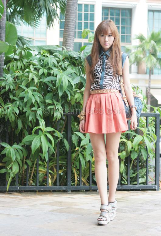 IMG_8587blog