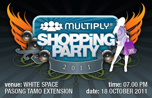 multiplyparty