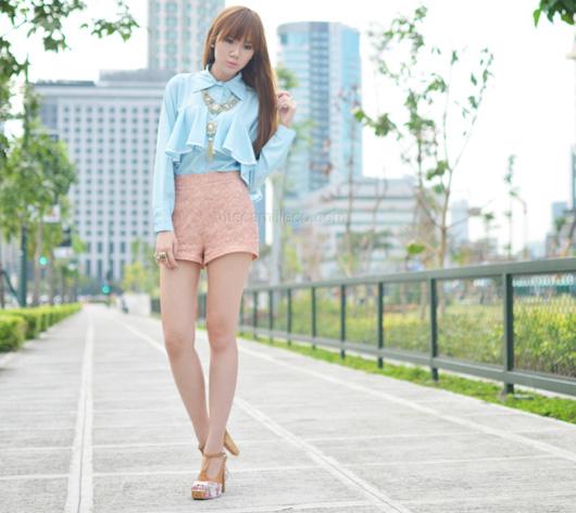 blogDSC_0985