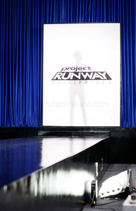 itscamillecoprojectrunway