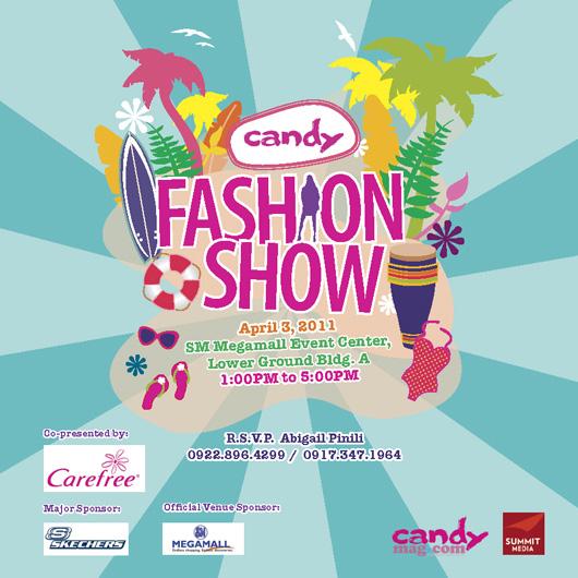 CFS2011_FINAL6'x6'INVITE