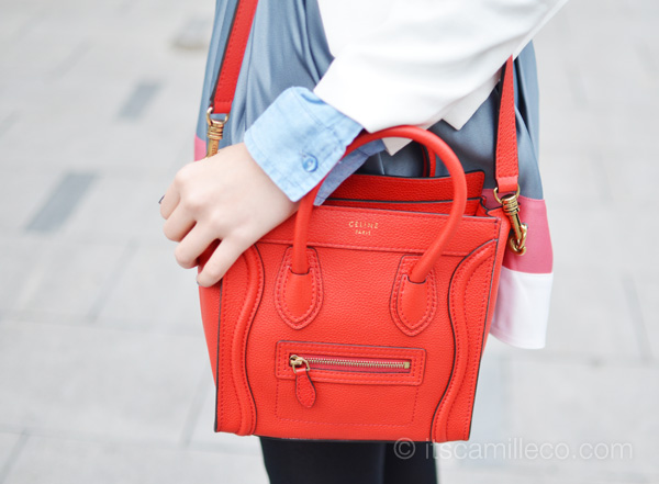 where to purchase celine bags - itscamilleco.com04201207.jpg