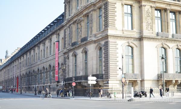 Bienvenue à Paris (12)