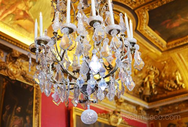 Versailles (12)