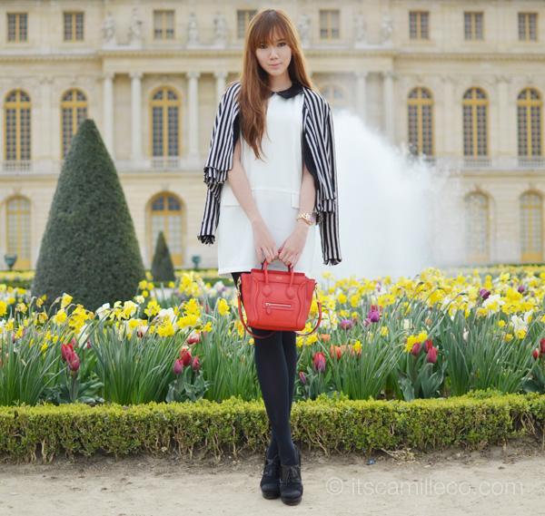 Versailles (5)