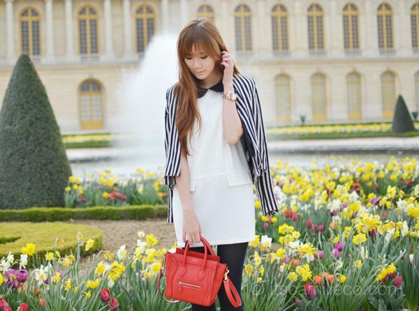 Versailles (7)