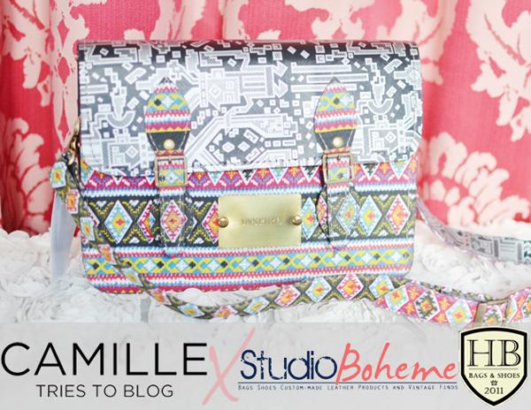 itscamilleco.com0626201202