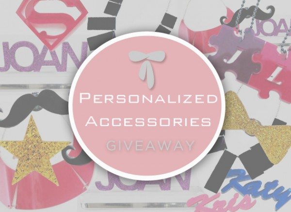 itscamilleco.compersonalizedkeychains
