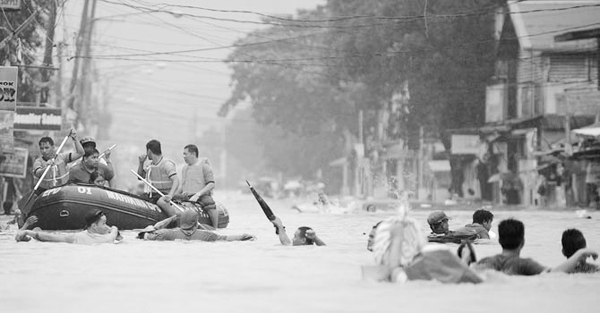 philippine-flood-afp-670