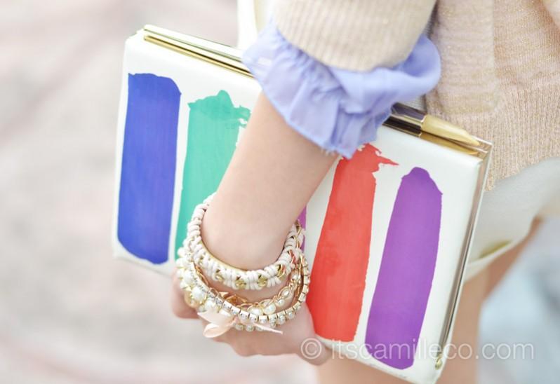 itscamilleco.com1013201231