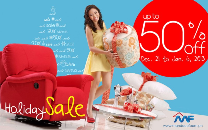 itscamilleco.commfholidaysale