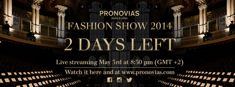Countdown_Livestreaming_2days