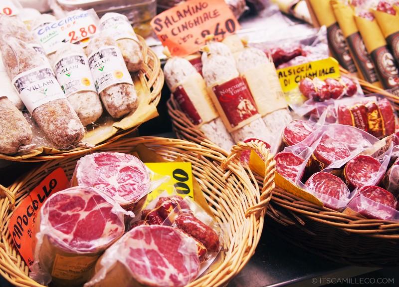 itscamilleco.com2013061102