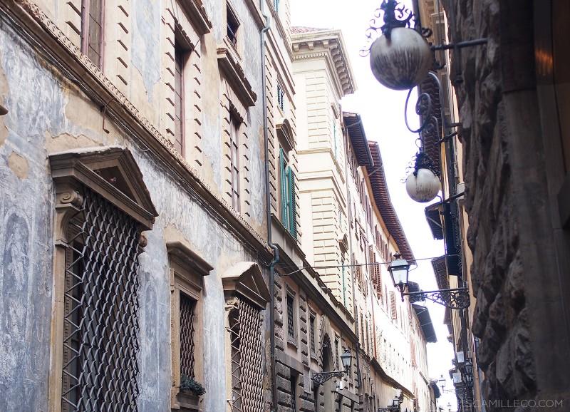 itscamilleco.com2013061120