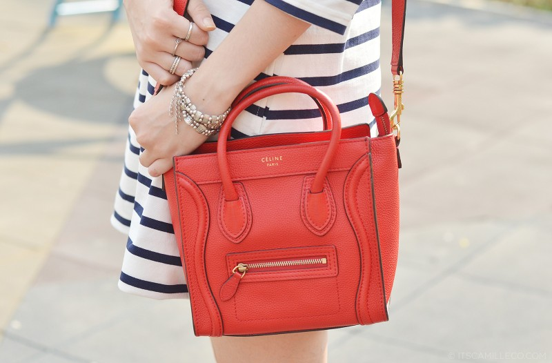 www celine handbags prices - itscamilleco.com2013070410-800x526.jpg