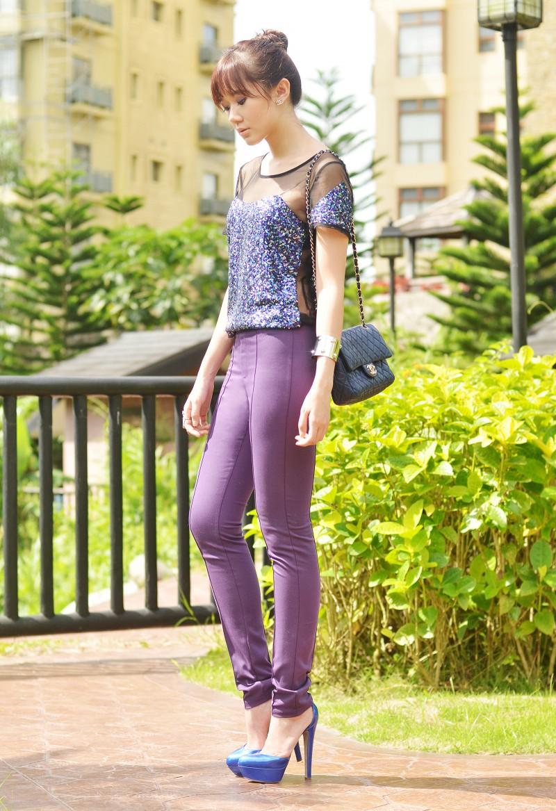 itscamilleco.com2013071725