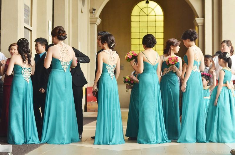 Wedding Dresses for Entourage – fashion dresses