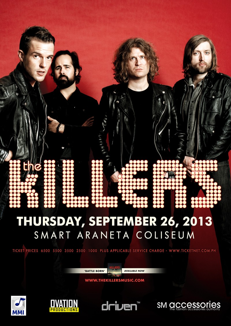 killers_a3_SM