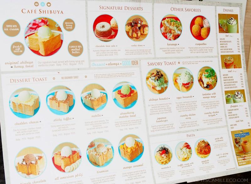 itscamilleco.com2013120203