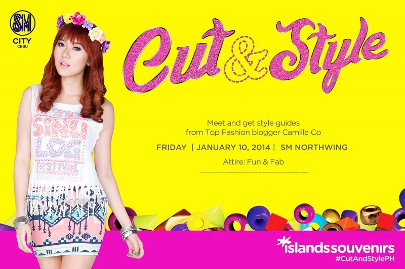 cutandstyle-invite-fa