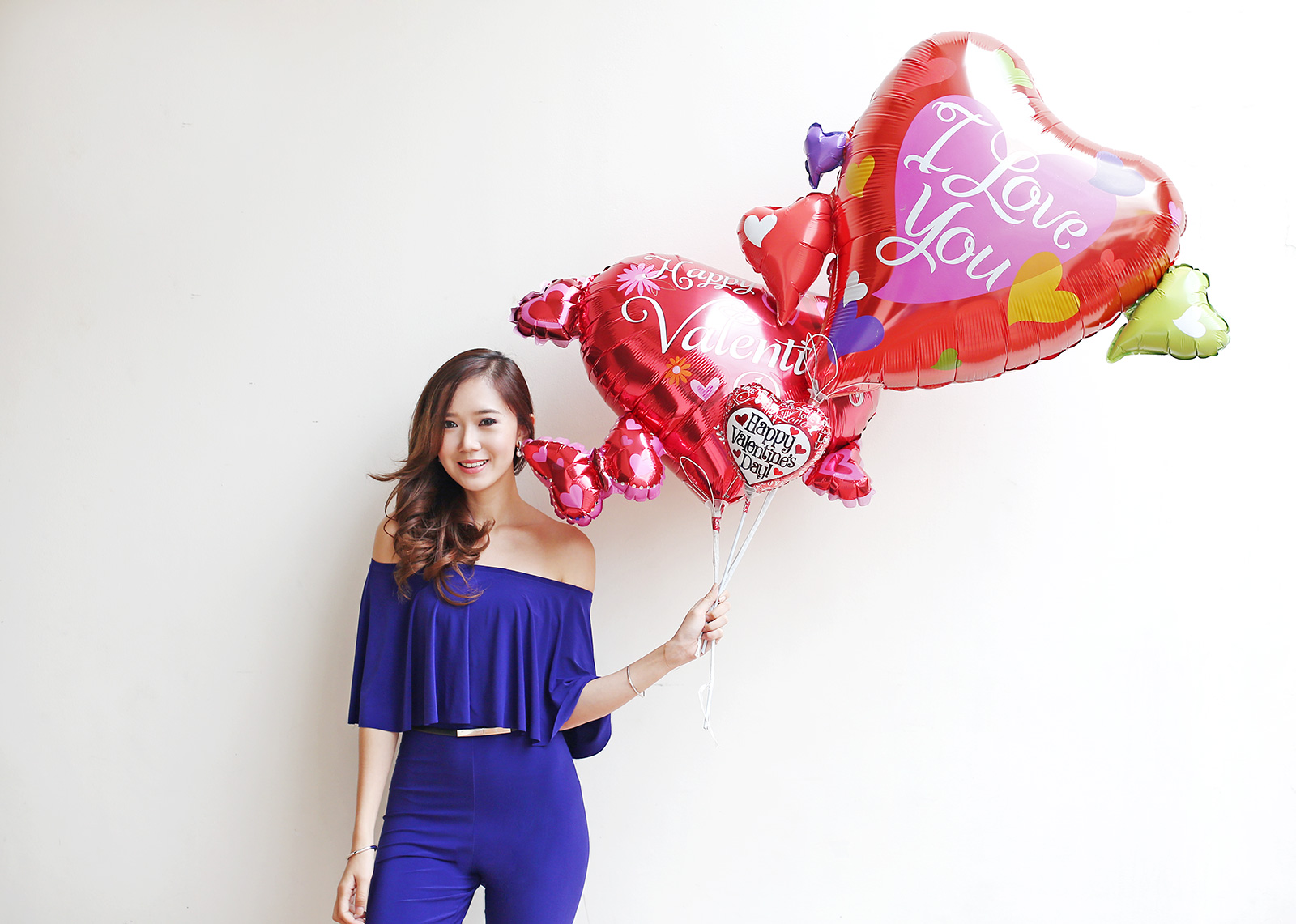 Valentine's Day Tips | www.itscamilleco.com