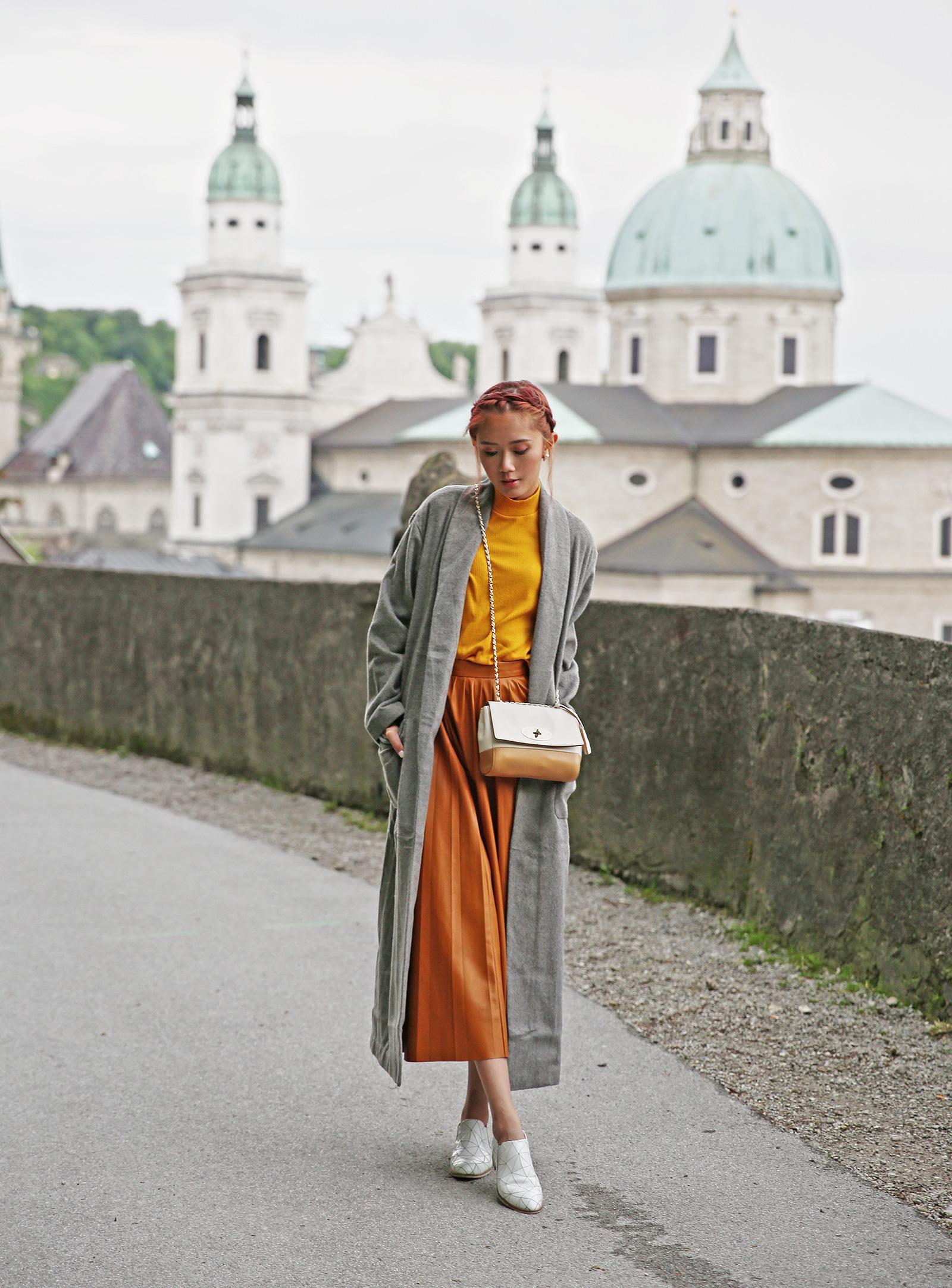 Salzburg - www.itscamilleco.com