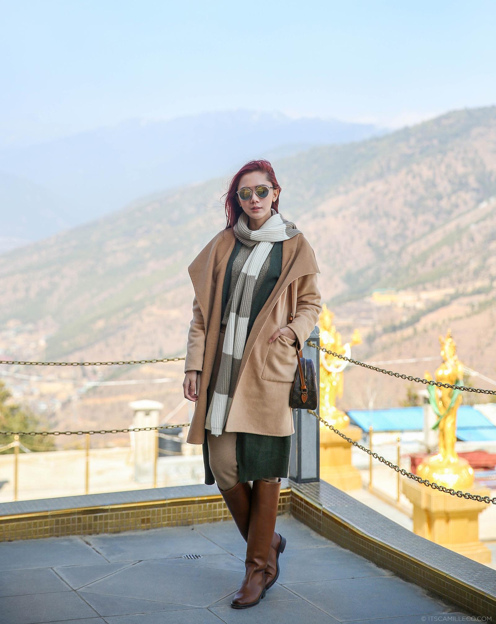 bhutan-itscamilleco.com38