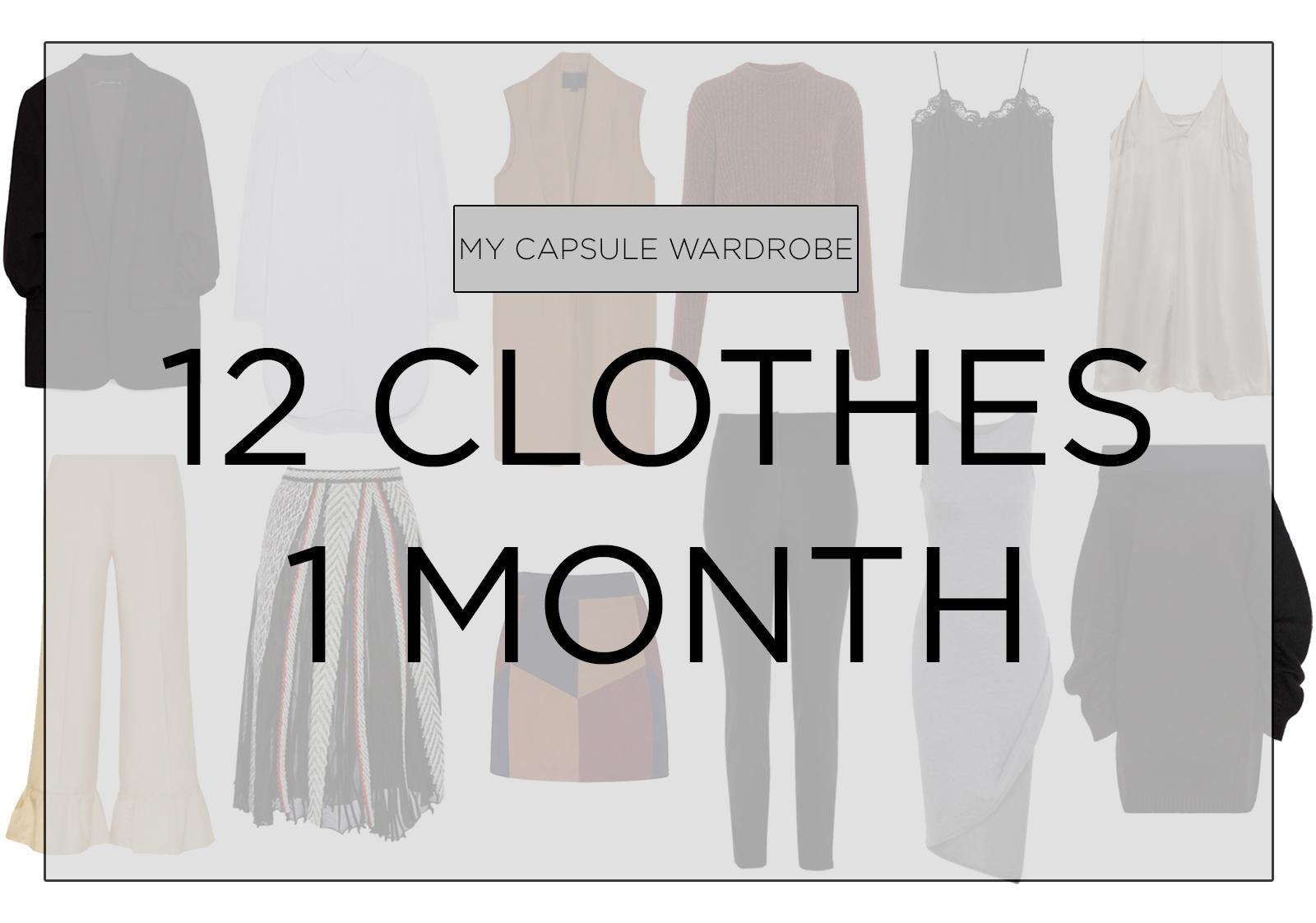 capsule wardrobe-itscamilleco.com