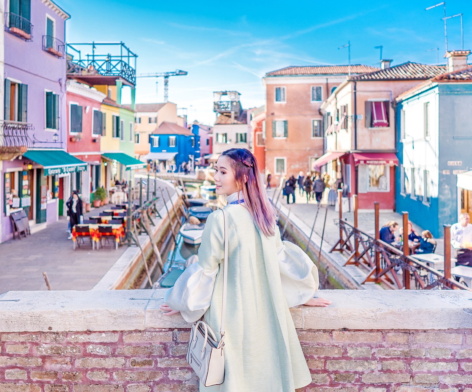 burano by camille co-itscamilleco.com01